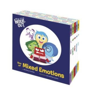 Inside-Out-Box-set