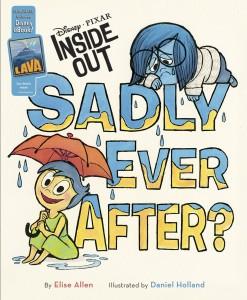 Inside_Out_-_Sadly_Ever_After