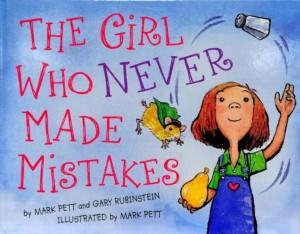 girl-mistakes