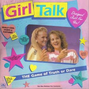 80s-girl_talk_game