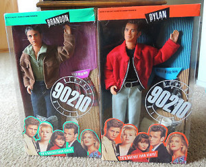 beverly-hills-90210-brandon-dylan-barbie-size-dolls-e7bc6c500a3b1eb47aabe55a3e61f825