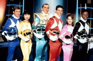 the-original-power-rangers-are-coming-back-to-the-big-screen-in-reboot-c314fc79-f7c4-4ff7-a651-4ee3d700dcaa-jpeg-251658