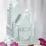 fairy-tale-dreams-castle-cake-topper_12037