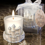 once-upon-a-time-fairy-tale-candle-favors_5982_l