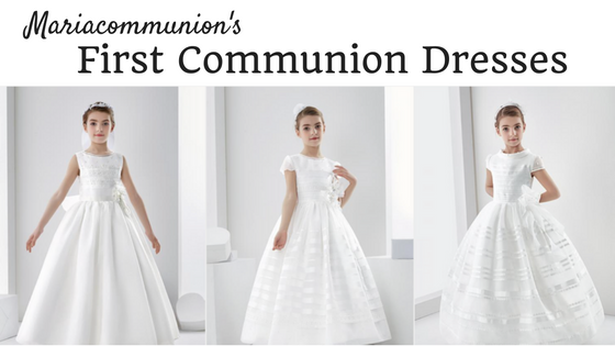 first-communion-dresses
