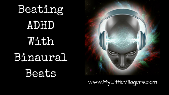 beating-adhdwithbinaural-beats