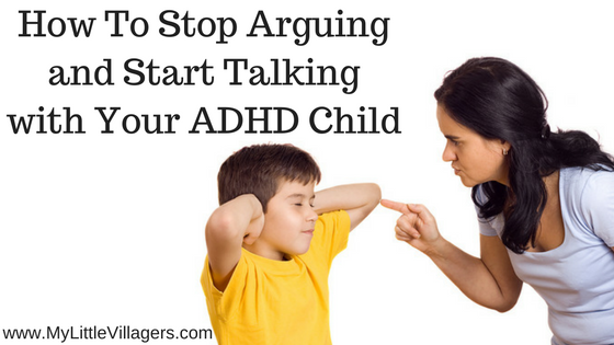 how-to-stop-arguing-and-start-talking